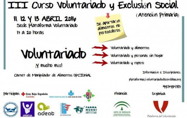 Taller-de-Voluntariado-1024x650