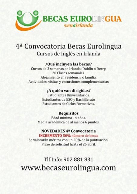 becas-cartel-723x1024