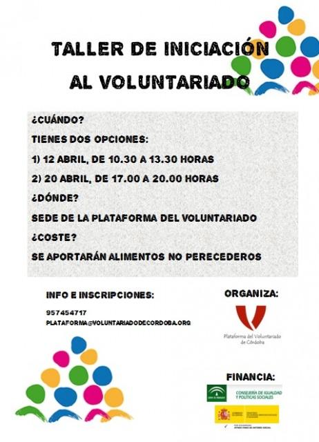 iniciacion-voluntariado