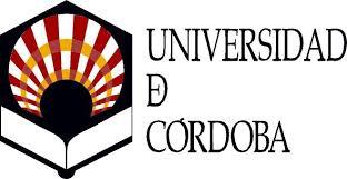 logo-UCO