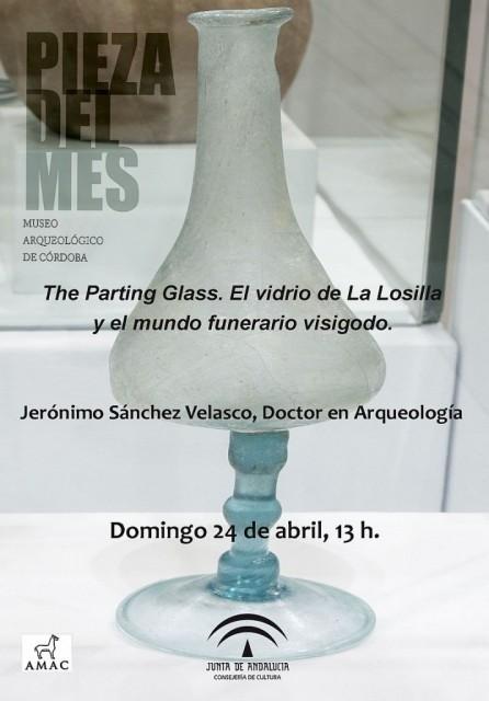 museo-arqueologico-pieza-del-mes-mayo-714x1024