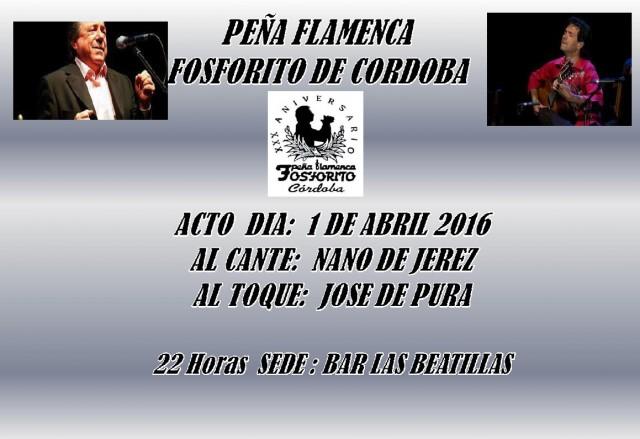pena-flamenca-el-fosforito-de-cordoba-2016-04-01