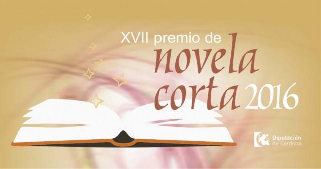 portada-premio-novela-corta-1024x539