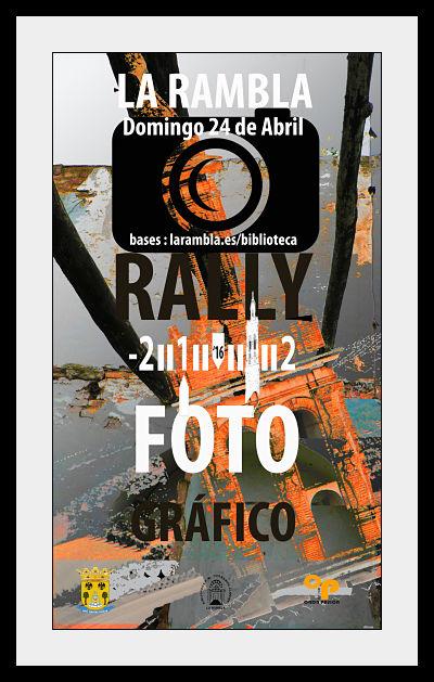 rally-fotografico-La-Rambla