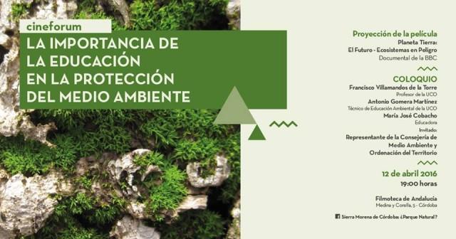 sierra-morena-parque-natural1