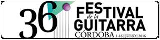 Banner-36-festival-de-la-guitarra-de-cordoba-2016-Plano