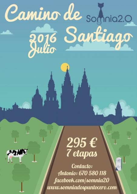 Camino-2016lq-38d243a4ef-723x1024