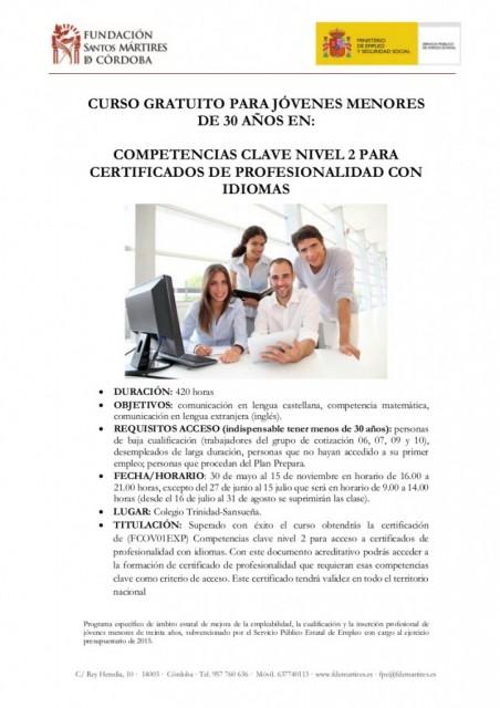 DOSSIER-INFORMATIVO-723x1024