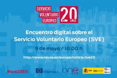 Encuentro-digital-SVE-URL1