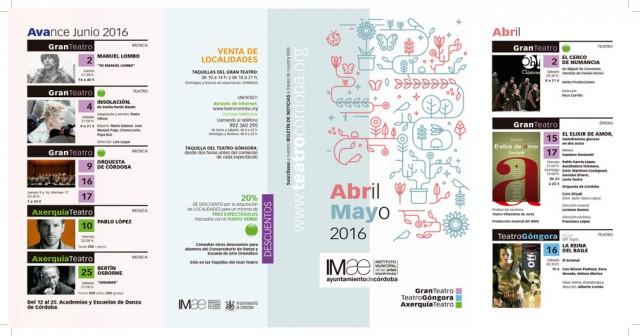 Gran-Teatro-Programacion-2016-04_01