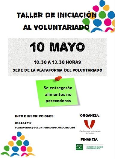 voluntariado-10-mayo