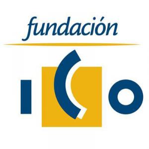 FUNDACION-ICO