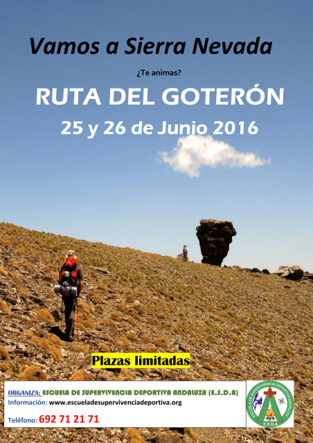 Ruta goteron (Recuperado)-1