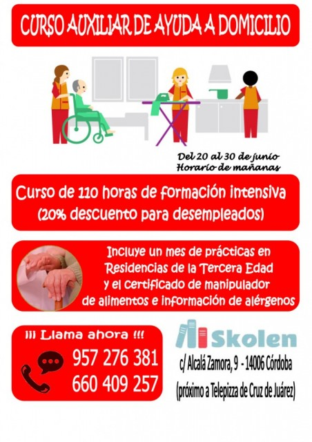 auxiliar-ayuda-a-domicilio-723x1024