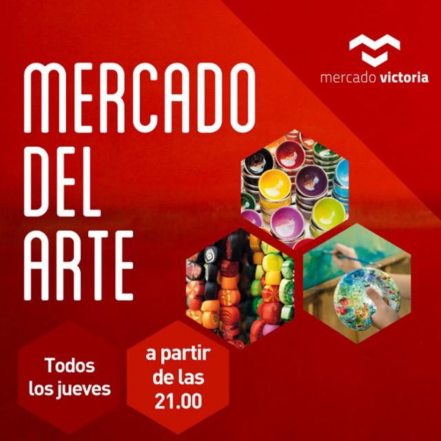 mercado-del-arte