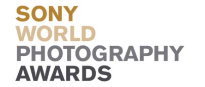 sony-world-photography