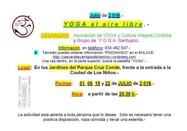 yoga-julio