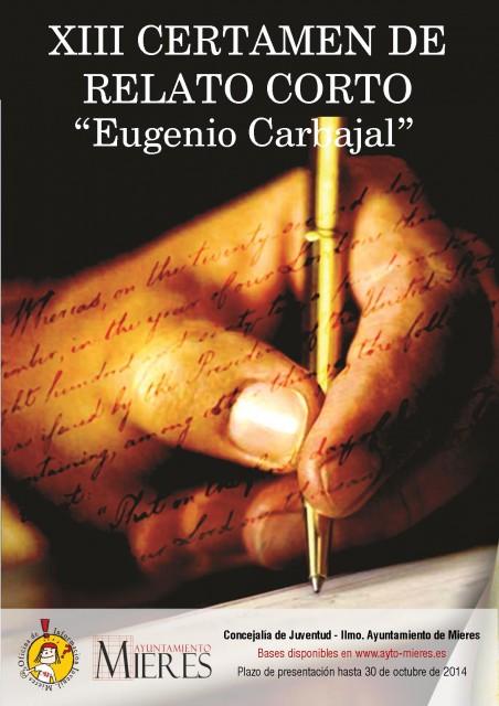 certamen-eugenio-carbajal