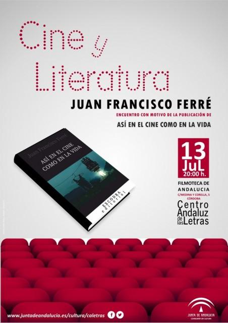 cine_y_literatura-723x1024