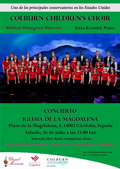 columb-children-choir