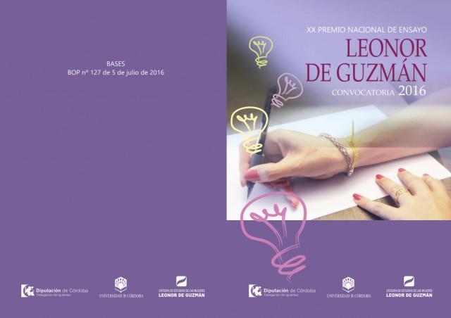 diptico-premio-leonor-1