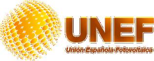 logo-unef