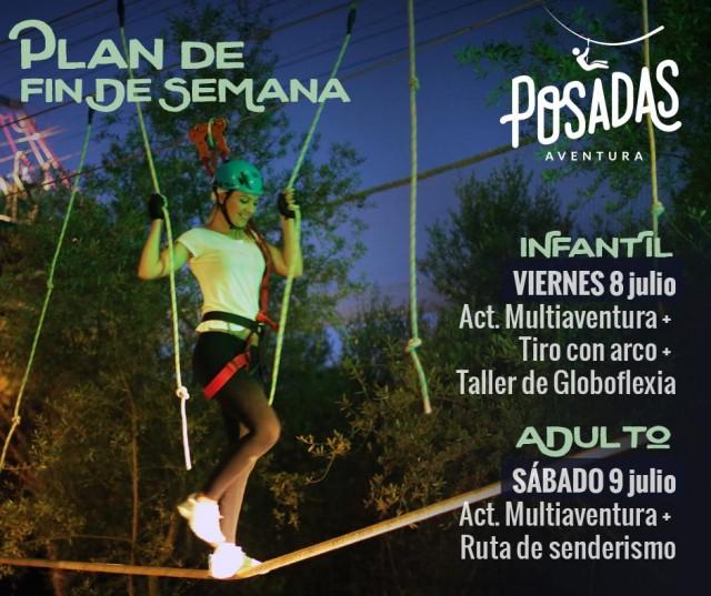posadas-aventura-9-10-julio.jpg