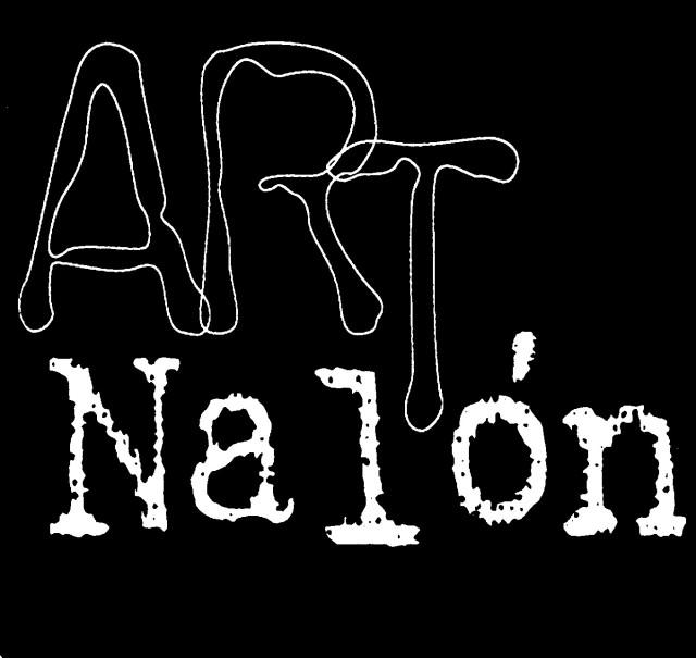 art-nalon1