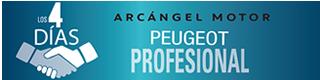 banner-4-dias-peugeot-profesional-2-plano