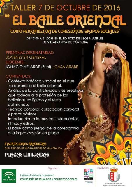 Cartel-El-Baile-Oriental-Zuel.jpg