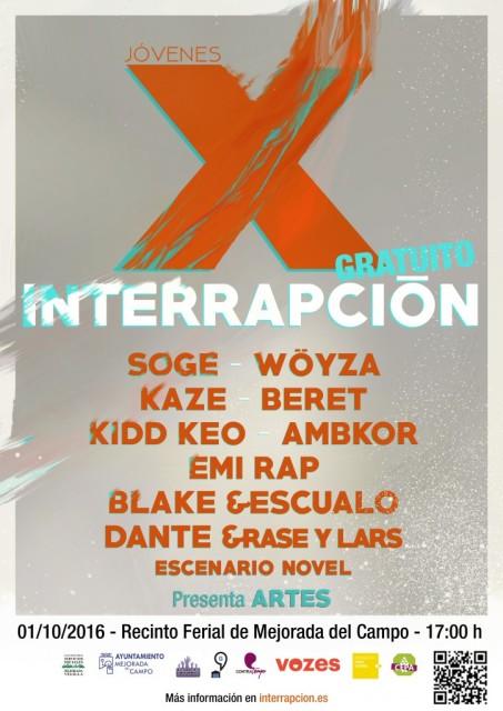 Interrapcion2016-724x1024