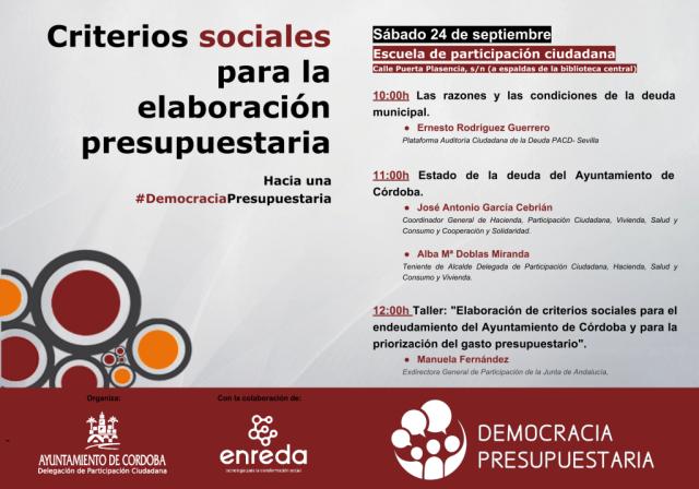 cartel-democracia-presupuestaria-1024x716
