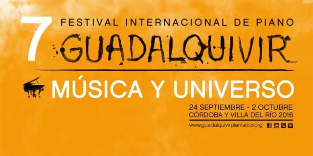festival-piano-guadalquivir