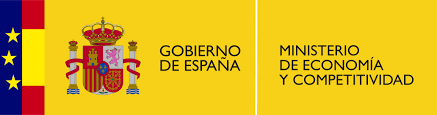 logo-ministerio-economia-y-competitividad