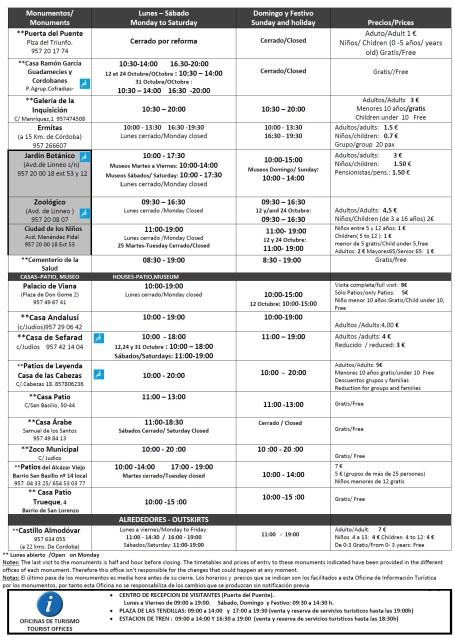 horarios-museos-monumentos-2016-10_2