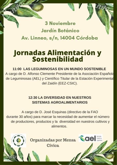jornadas-alimentacion-y-sostenibilidad