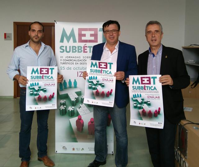 presentacion-meet-subbetica