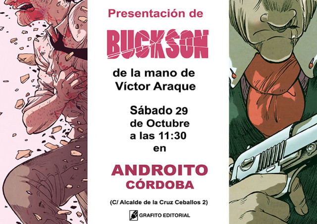 androito-buckson-comic