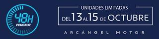 arcangel-motor-48h-peugeot-13-15-octubre-2016-plano