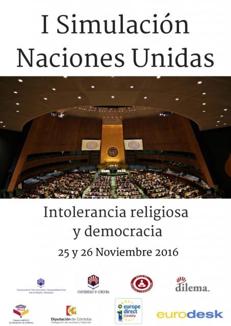 Cartel-Simulacion-Naciones-Unidas1-724x1024