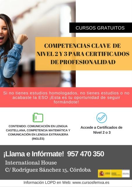 Competencias-Clave-Córdoba-2.jpg