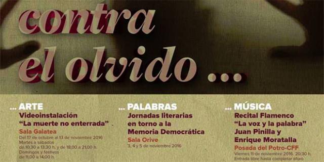 contra-olvido-flamenco
