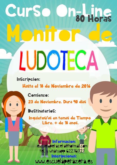 curso-monitor-ludoteca