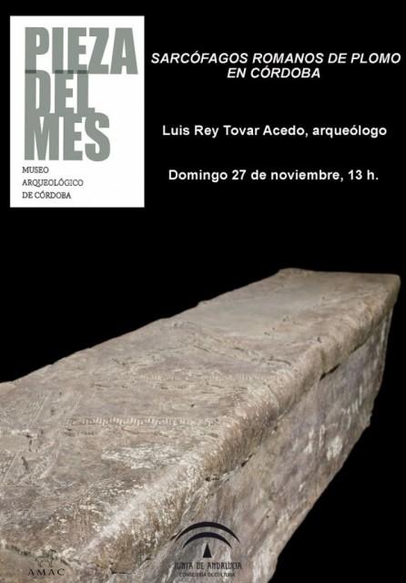 sarcofagos-714x1024