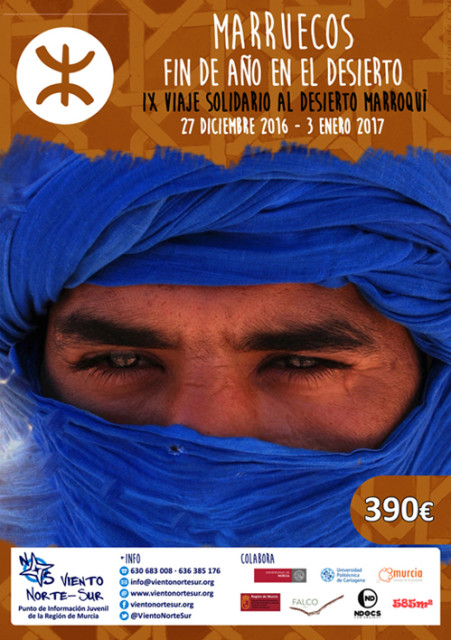 viaje-solidario-marruecos