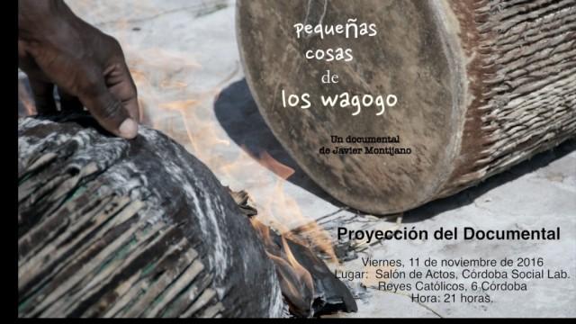 wagogo-1024x576
