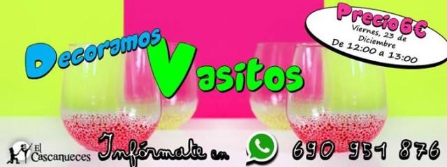 10154233671048940