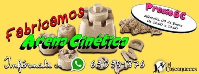 10154243043888940