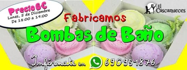 10154232980933940