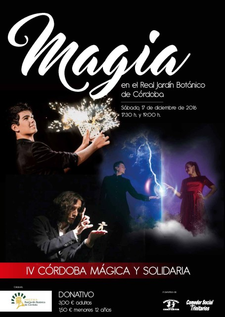 cartel-iv-gala-cordoba-magica-y-solidaria